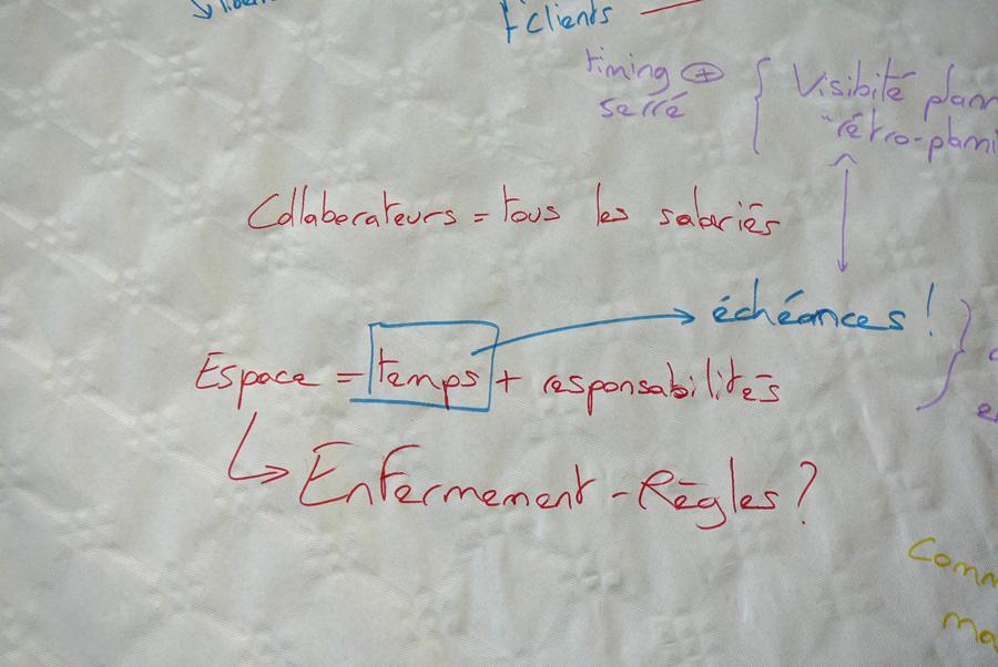 Productions_ecrites_de_l_atelier7.jpg
