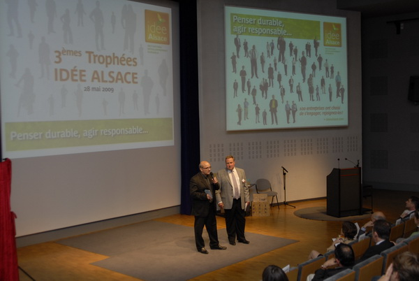 trophees_ideealsace_2009_01.JPG