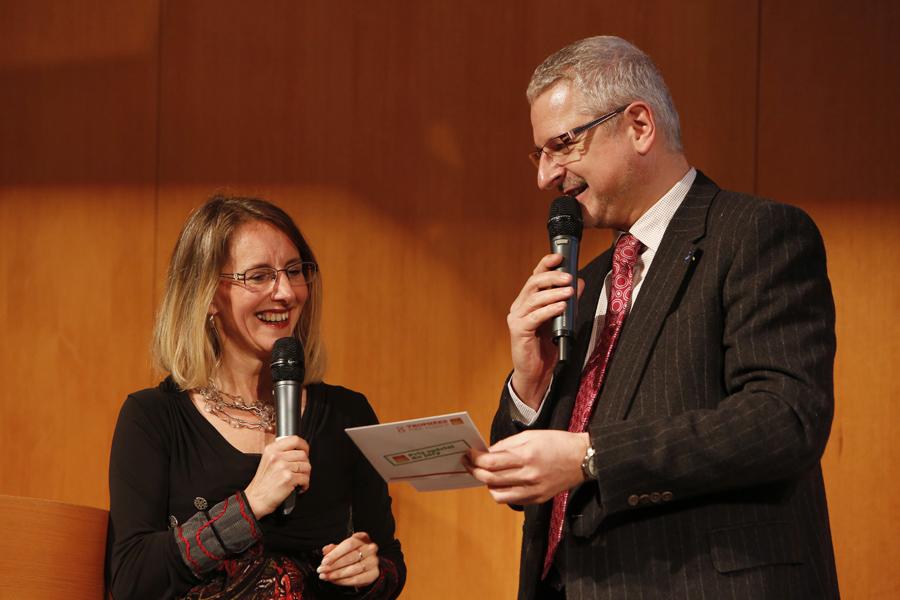 laureat-prix-special-du-jury-ENVIE-01.jpg