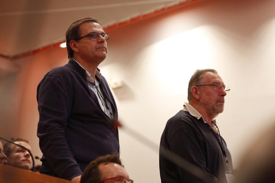 laureat-prix-special-du-jury-ENVIE-02.jpg
