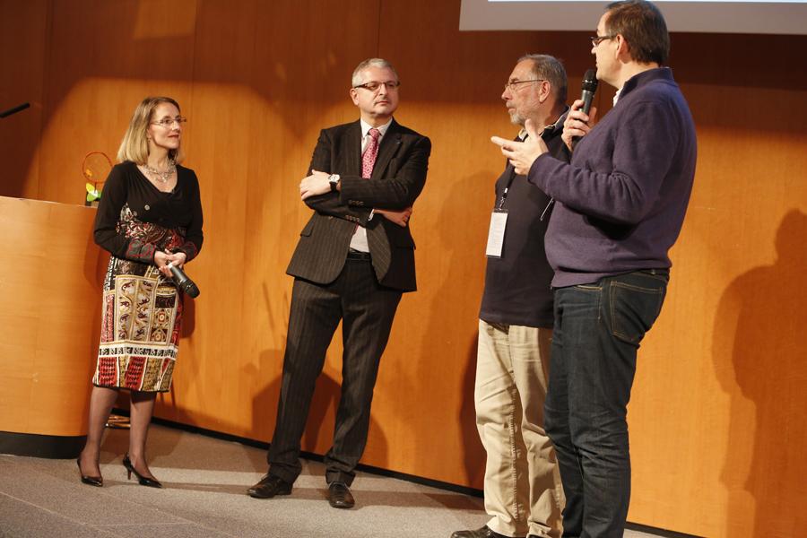laureat-prix-special-du-jury-ENVIE-03.jpg