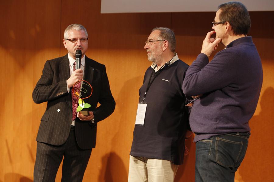 laureat-prix-special-du-jury-ENVIE-04.jpg