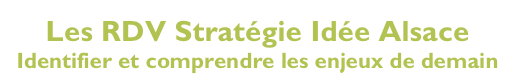 rdv-strategie