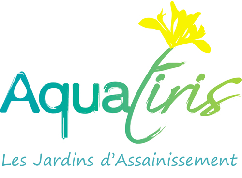 logo-aquatiris